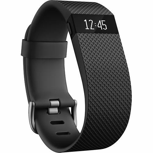 fitbit_charge_hr