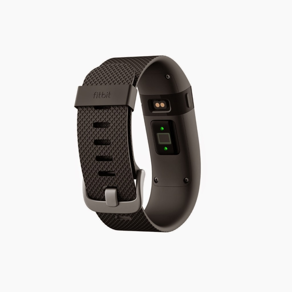 fitbit_charge_hr_retro