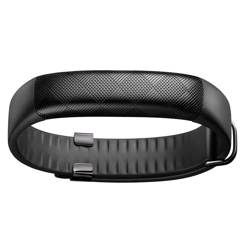 jawbone-up2-nero-front