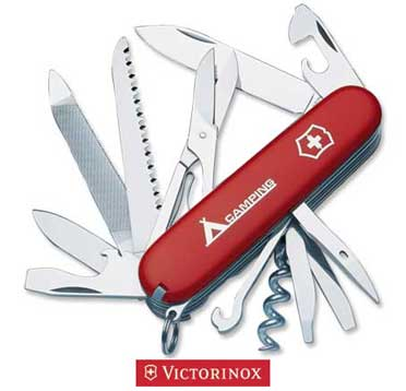 victorinox-camping
